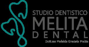 studio dentistico a Milano